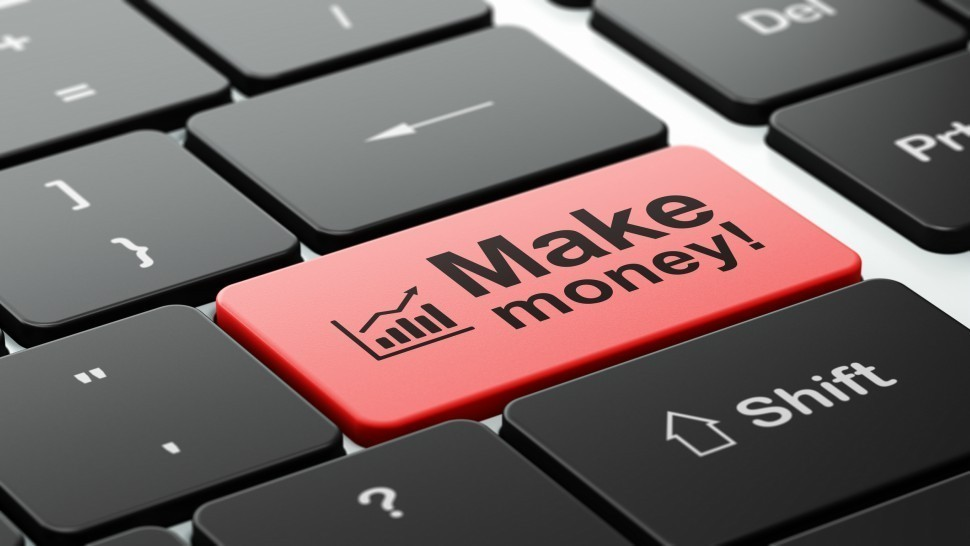 Pro Bono Blog Make Money Working for Free