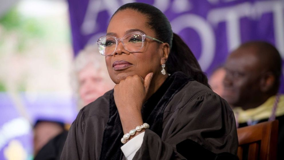 Pro Bono blog oprah winfrey and forbes got it wrong