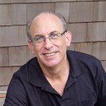 Mitchel Rosenzweig
