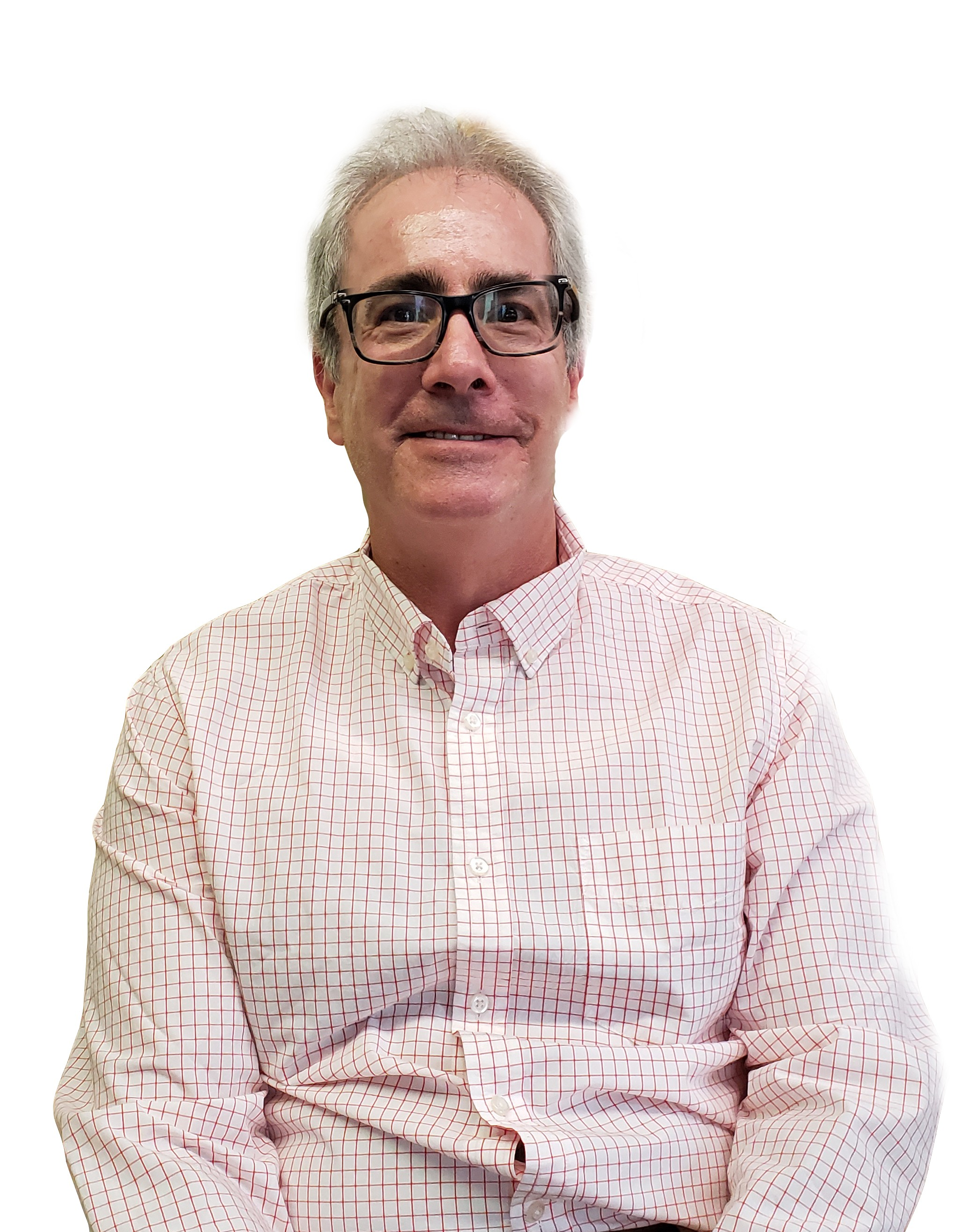 Gary Lakritz